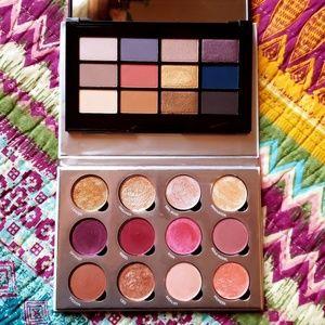 Pur Makeup - High-End Bundle (Laura Geller, Pur Cosmetics)